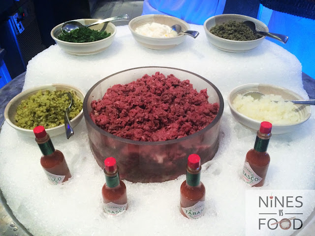 Nines vs. Food - Edsa Shangri-la Mad For Wagyu-11.jpg