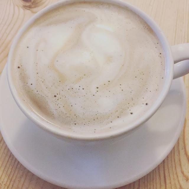 petitou cafe