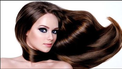 Tips On Ways to Look after Your Hair