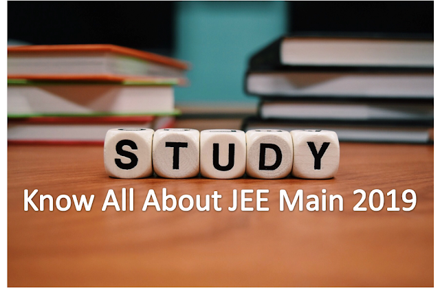 JEE Main 2019 Eligibility Criteria – Number Of Attempts, Minimum Age Limit, Marks Required, Dropper Eligibility Criteria