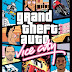 GTA VICE CITY [ 200MB ONLY ]