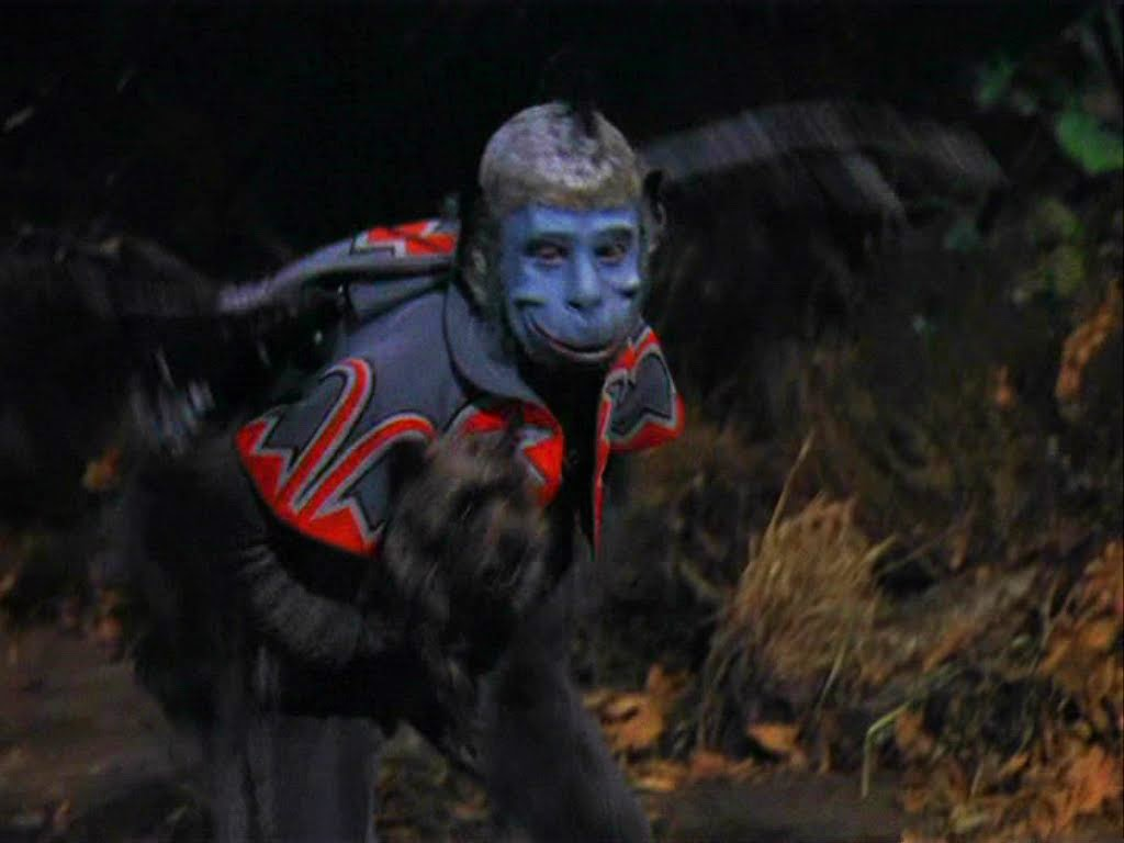 151b23366 ... monkey the witch seems to almost always be talking to. ◊ It ...