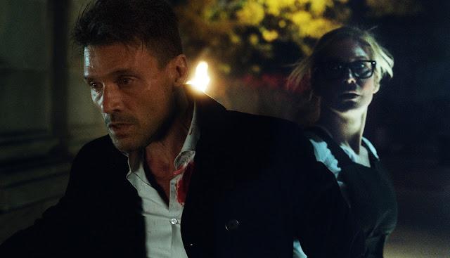 """O Expurgo ganha escala global no segundo trailer do terror """"12 Horas Para Sobreviver - O Ano da Eleição"""""""