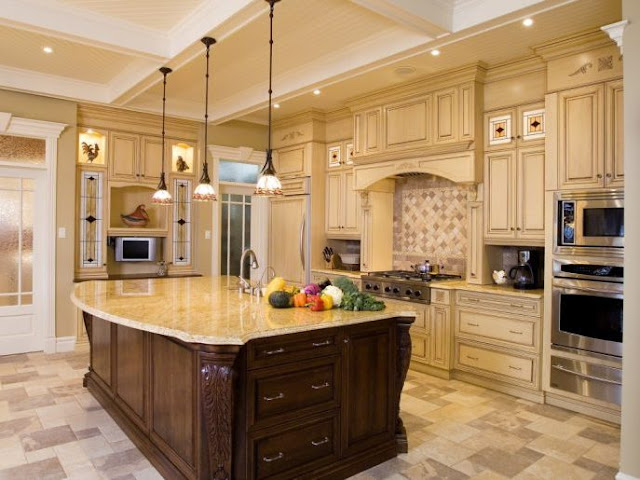 used kitchen cabinets for sale by owner in iowa