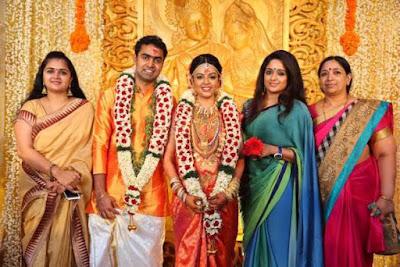 malayalam-actress-radhika-marriage-photos2