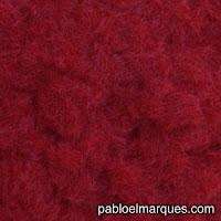 A-13 Césped electrostático 2 mm: Rosa oscuro (Rosa cereza)