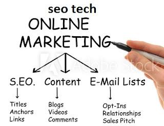 image of seo tech