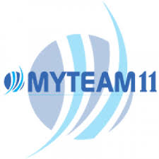 MyTeam11 Paypal Offer: Add money & Get Rs.250 Cashback