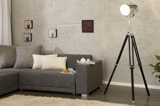 www.reaction.sk, dizajnový nábytok, moderný nábytok