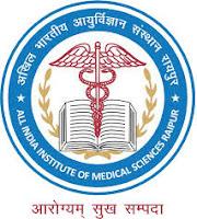 AIIMS Raipur Staff Nurse Previous Year Question