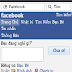 Hướng dẫn tải facebook cho điện thoại