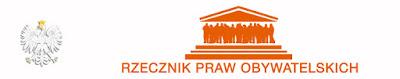 https://www.rpo.gov.pl/pl/content/seminarium-sytuacja-imigrantow-romskich-w-polsce-wyzwania-0804