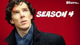 Thám Tử Sherlock (Phần 4)