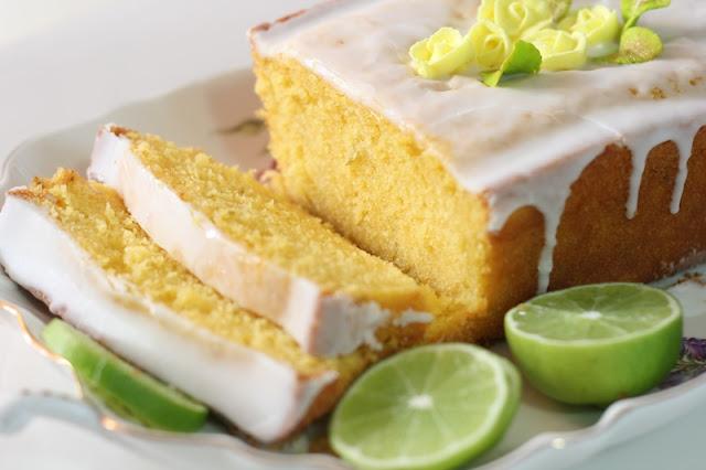 receta-Pastel-de-limon