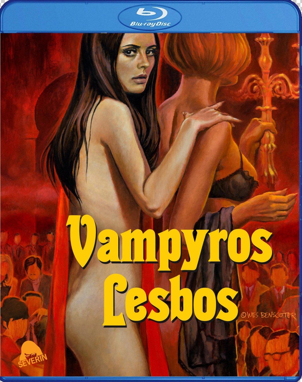 lesbos master
