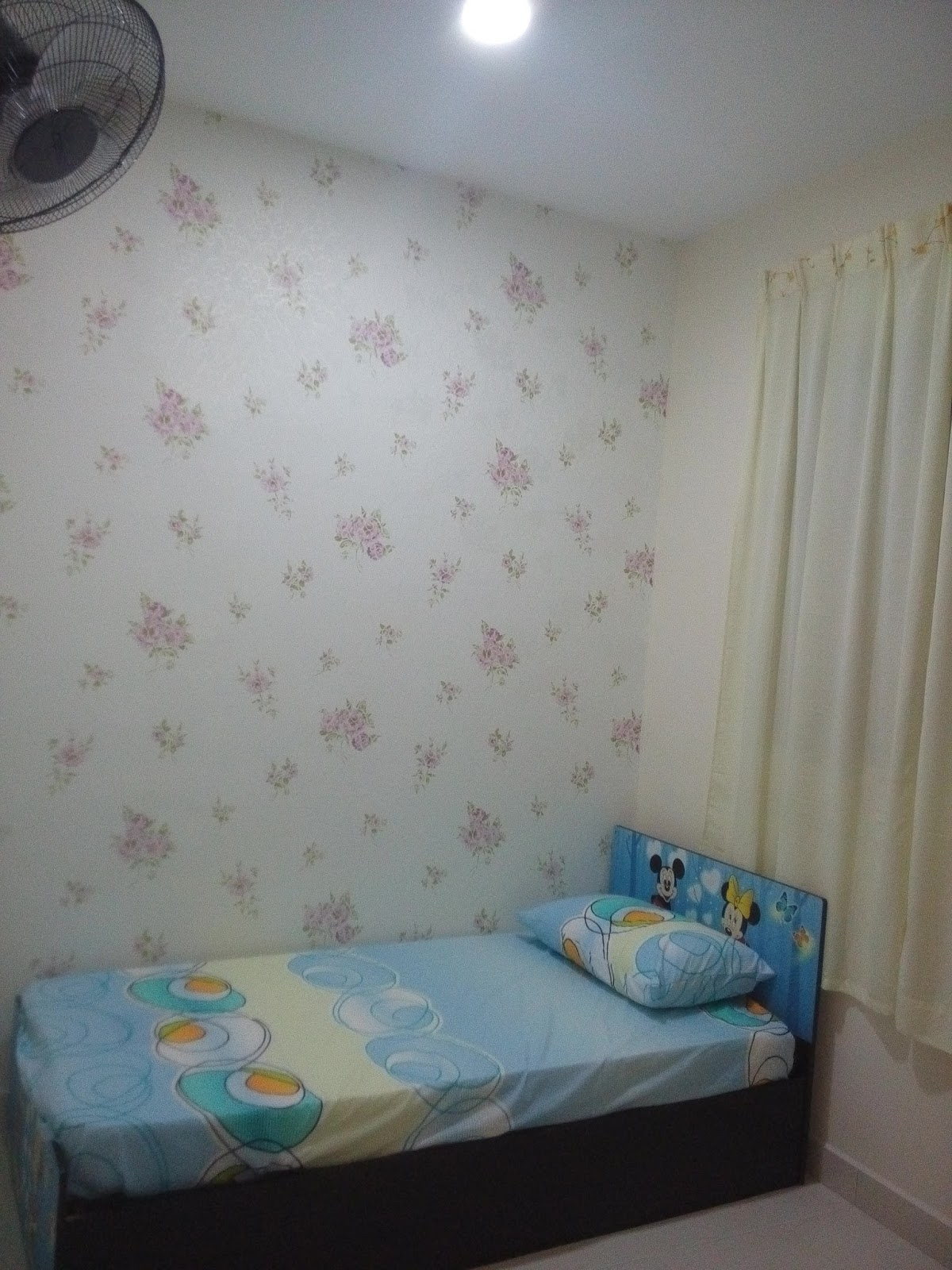bayan lepas singles Th hotel penang, bayan lepas one of our bestsellers in bayan lepas the rooms are fully air conditioned and well equipped with 2 single beds.