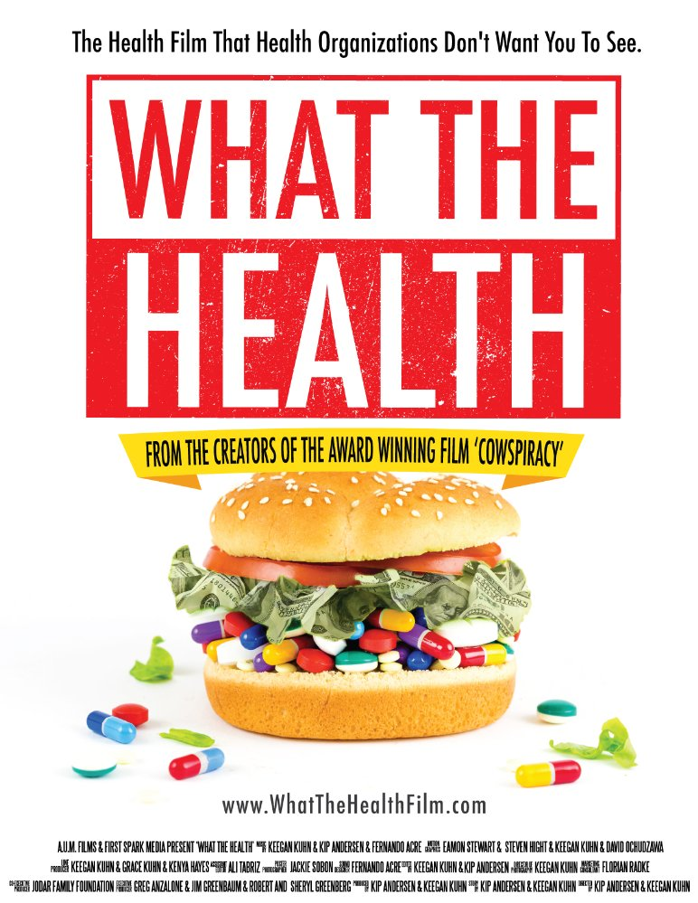 what the health documentary watch online free