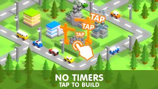 Tap Tap Builder MOD APK-Tap Tap Builder
