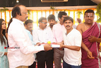 Smile Pictures Production No 1 Movie Opening Stills  0011.jpg