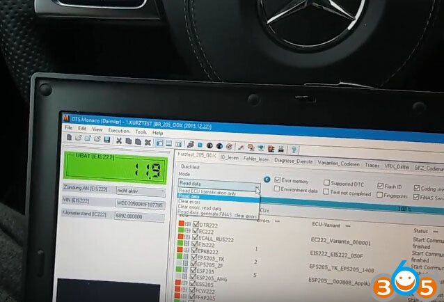 benz-w205-coding-with-dts-monaco-9