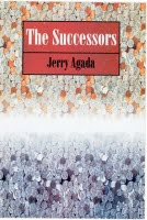 THE SUCCESSORS by Jerry Agada - Summary