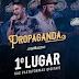 """""""Propaganda"""" de J&M alcança o topo das plataformas digitais"""
