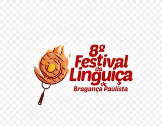 Bragança Paulista promove o 8° Festival da Linguiça e aguarda 40 mil visitantes