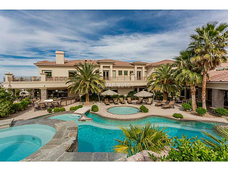 blogging by robert vegas bob swetz homes for sale las vegas henderson nevada robert swetz