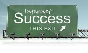 Starting Successful Online Business with Online Marketing