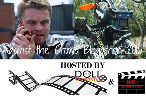 against-the-crowd-blogathon-dell-on-movies