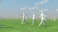 नकारात्मक सोच से छुटकारा Overcome Negative Thoughts