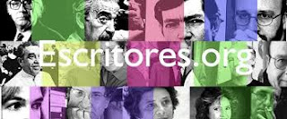 https://www.escritores.org/recursos-para-escritores/22965-vii-concurso-de-relatos-aldaba-comuniter-serret-qterra-vacuaq-espana