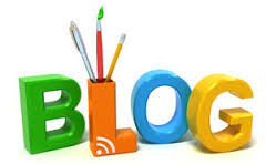 Cara Mengganti Template Blog Blogspot (Gambar & Video)