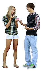 american preppy clothing trends guys edgy today jeans tag wear simple tank always shirt