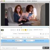 Xilisoft Video Cutter 2