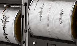 mesa-se-40-lepta-treis-seismikes-donhseis-sthn-korintho