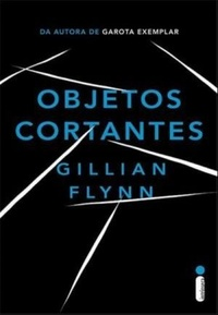 http://livrosvamosdevoralos.blogspot.com.br/2016/02/resenha-objetos-cortantes.html