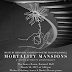 The Casement Fund Song Series Presents Mortality Mansions