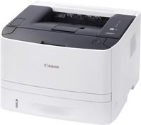 Canon i-SENSYS LBP6310dn Driver Download WIndows, Canon i-SENSYS LBP6310dn Driver Download Mac, Canon i-SENSYS LBP6310dn Driver Download Linux