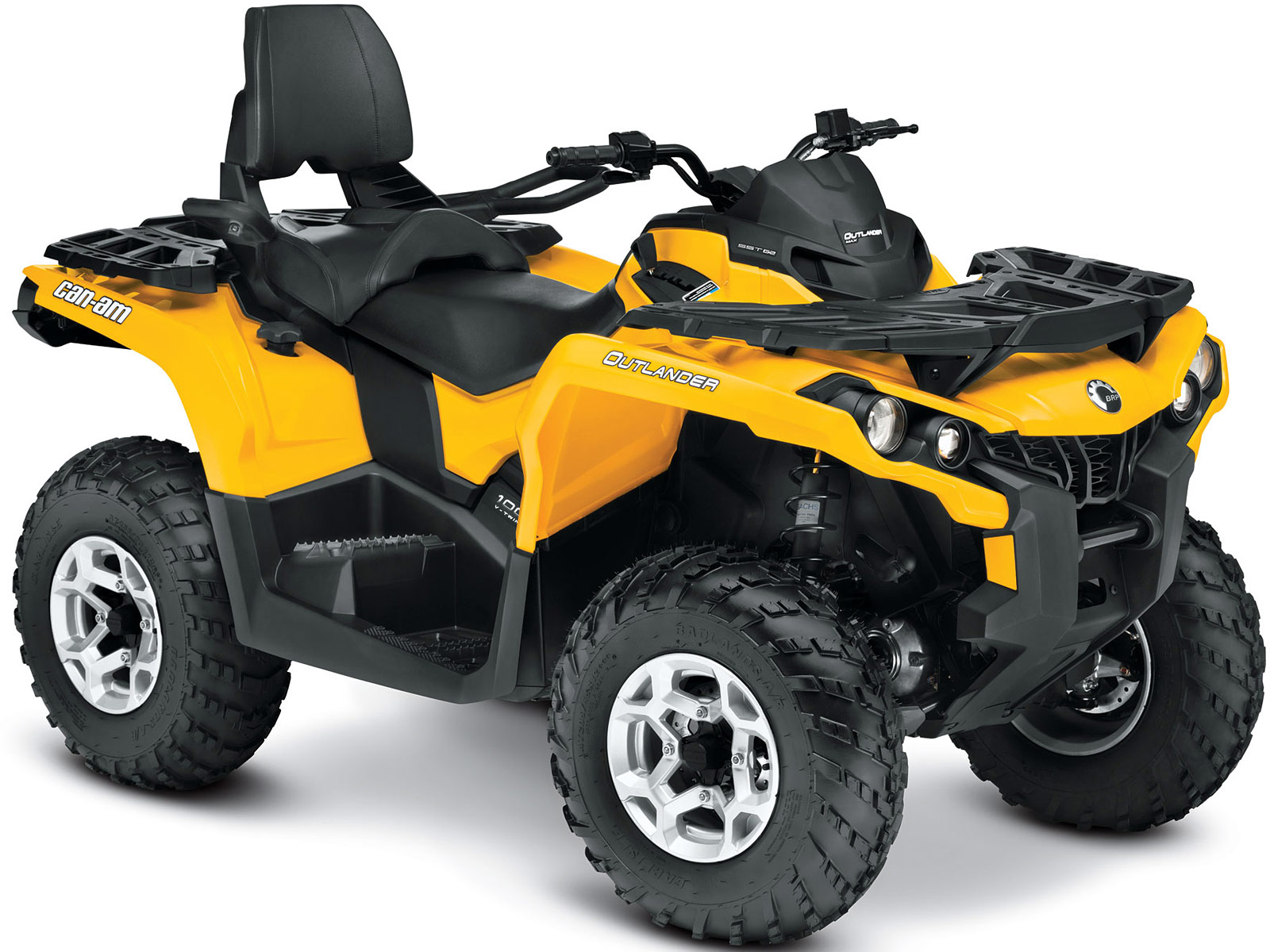atv insurance information 2013 can am outlander max dps 1000 pictures. Black Bedroom Furniture Sets. Home Design Ideas