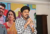 Radha Movie Success Meet Stills .COM 0060.jpg