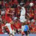 Timnas Vietnam Dipastikan Lolos ke Babak 16 Besar Piala Asia 2019