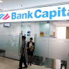 JAM BUKA BANK CAPITAL TERBARU