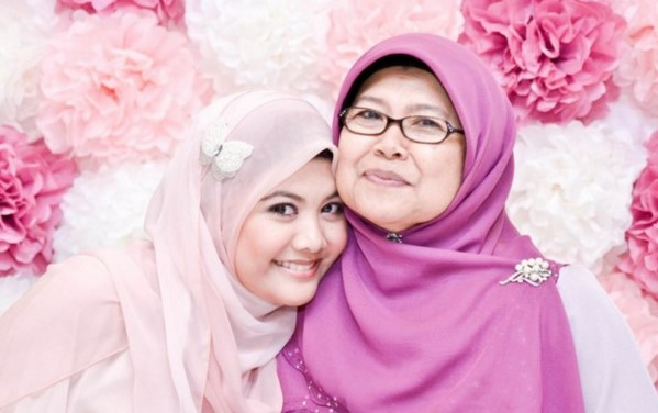 Muslimah, Hubungan Dengan Mertua Tidak Harmonis?? Segera Lakukan 5 Langkah Berikut Ini