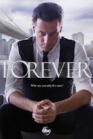 Anh Chàng Bất Tử Phần 1 - Forever Season 1
