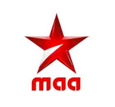 Star Maa Show Koyilamma Barc Ratings, Legend show TRP rating week 5th 2019