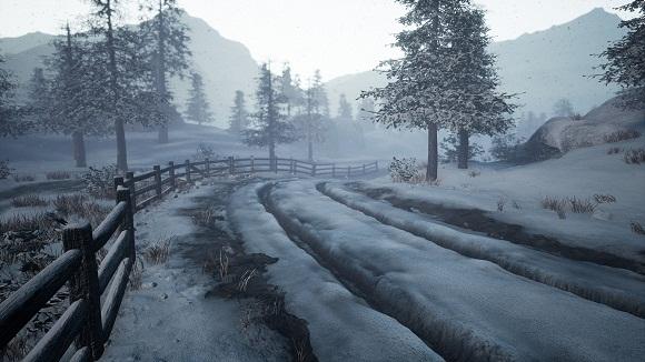 forgotten-land-pc-screenshot-www.ovagames.com-2