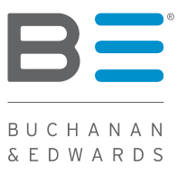 Buchanan & Edwards Summer Internship Program (PAID)