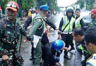 IJTI NTB Kecam Kekerasan Wartawan Di Madiun