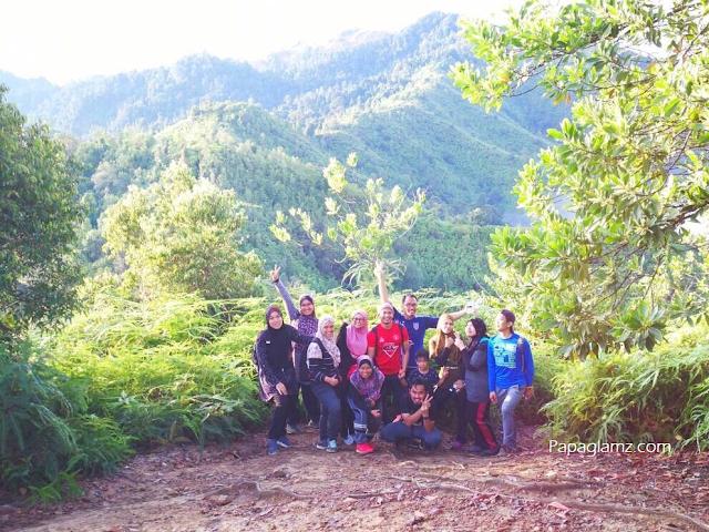 bukit panorama height, mendaki bukit panorama, laluan ke bukit panorama, panorama hills kuantan, bukit panorama map, bukit panorama (peak) sungai lembing, pahang, malaysia, bukit panorama kuantan height, bukit panorama kuala terengganu,
